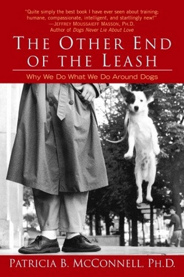 AWG Recommends: The Other End Of The Leash