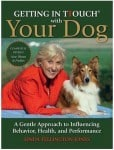 AWG Recommendeds: Getting In TTouch With Your Dog