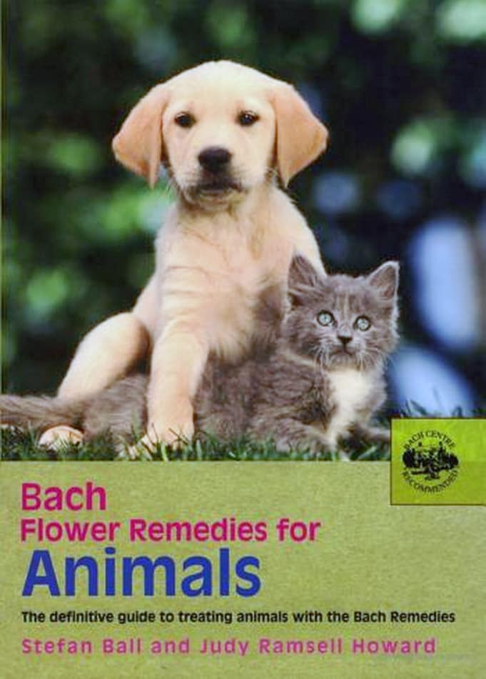 Bach-flower-remedies-for-animals