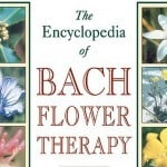 The-encyclopedia-of-Bach-Flower-Essences