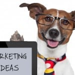 6-More-Marketing-Ideas