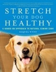 Book Review – Stretch Your Dog Healthy