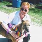 Reiki – Treating A Dog With Arthritis