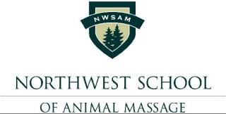 Northwest School of Animal Massage