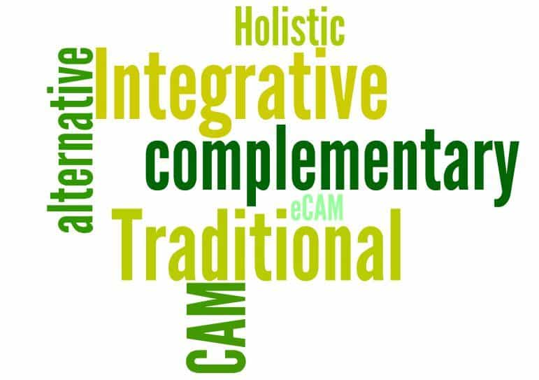 complementary and alternative medicines Introduction: we evaluated complementary and alternative medicine (cam) use  among a medically underserved, predominately hispanic community at the.