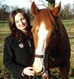 Jo-Anne Murray - Equine nutrition course