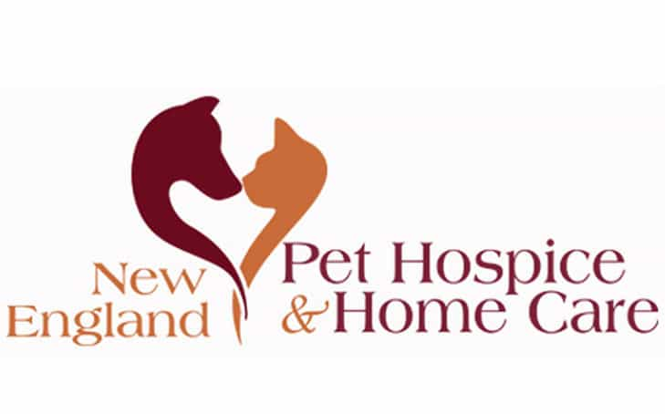 Animal Hospice Helps Veterinarians Help Their Patients