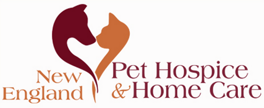 New England Pet Hospice. Animal Hospice