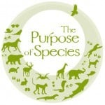 The purpose of species