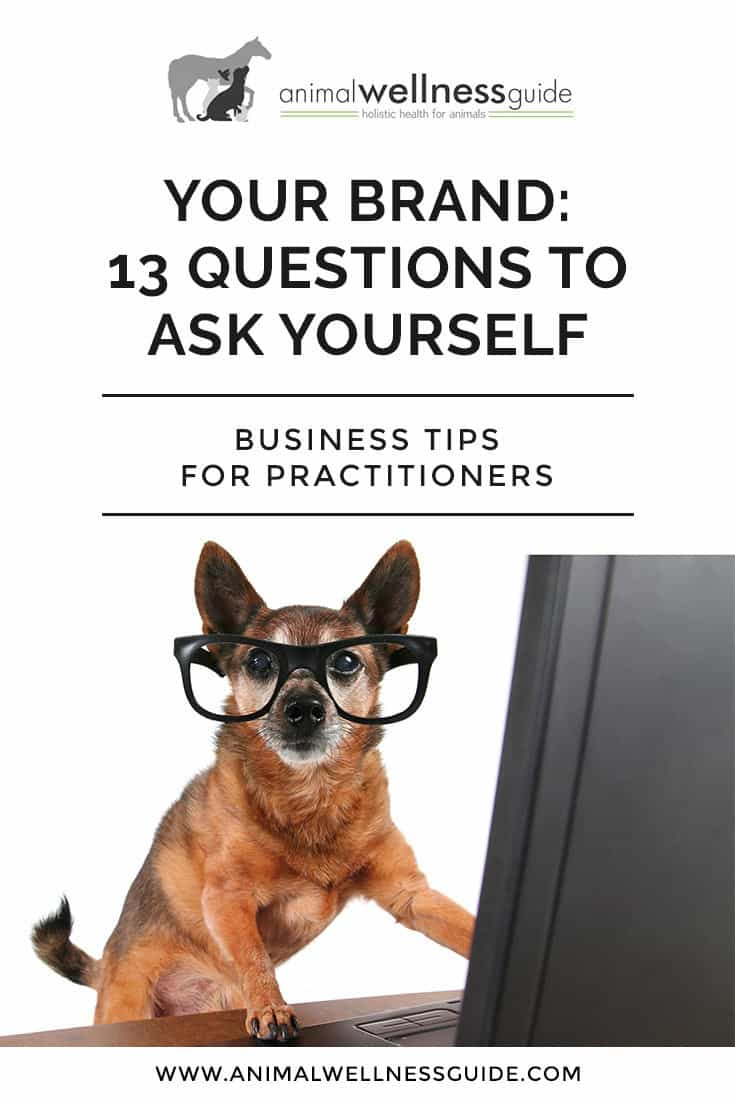 13-Questions-To-Ask-Yourself-About-Your-Business-And-Brand-Animal