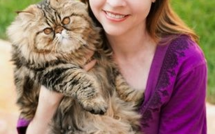 Conference on Complementary Animal Healing in Boxborough, MA, November 11-12
