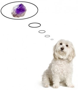 Crystal therapy questions
