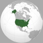 Holistic Animal Health Practitioners – USA