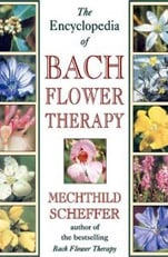 Good reads: The Encyclopedia of Bach Flower Therapy