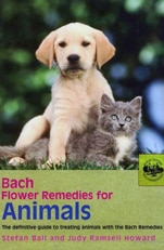 Bach-flower-remedies-for-animals-(1)
