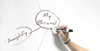 Three Steps To Fix A Bland Brand