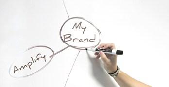 Three Steps To Fix A Bland Brand