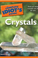 Guide To Crystal Healing: Find Out What Crystals Can Do For You