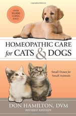 Homeopathic-Care-for-Cats-Dogs