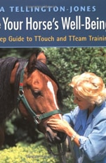 Improve-your-horse's-wellbeing