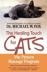 The-healing-touch-for-cats