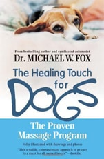 The-healing-touch-for-dogs
