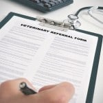 Vet-referral-form