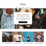 StudioPress Wordpress Blog Themes