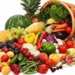 Vegetables-Fruits