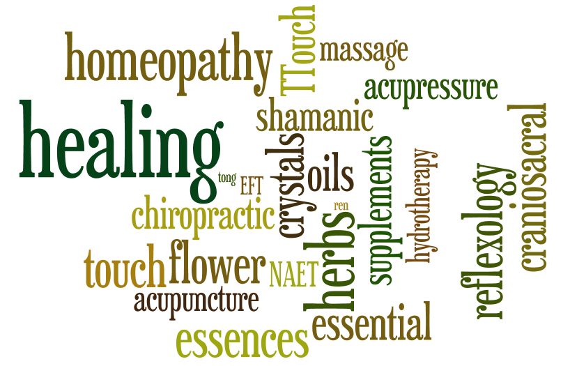 Q&A: Alternative Therapies - How Much is Too Much?